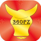 360配資