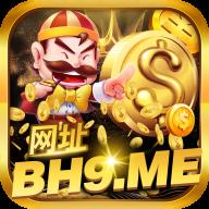 百汇游戏官方版