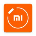 小米手环app(小米运动)