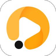速问视频app