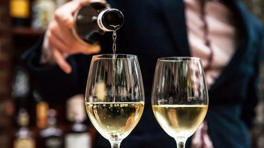 品酒文化交友軟件