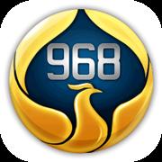 968棋牌