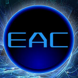 EAC智能链
