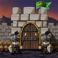 守城戰之王