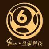 reu6hcom六台宝典app