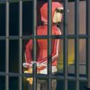 越狱逃脱任务