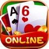 online短牌扑克