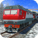火车驾驶模拟2020