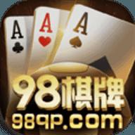 98棋牌app