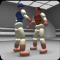 拳击赛3D