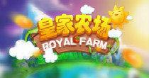 農場游戲賺錢最快app