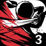忍者必须死3最新版