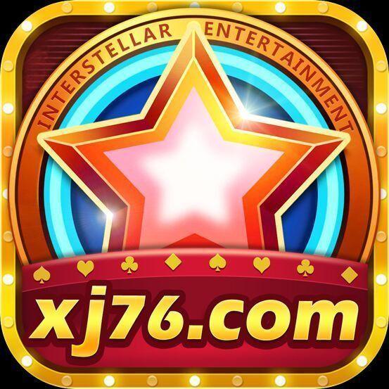 星际扑克2手机版