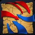 中世纪战争战略与战术