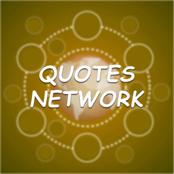 Quotes Network