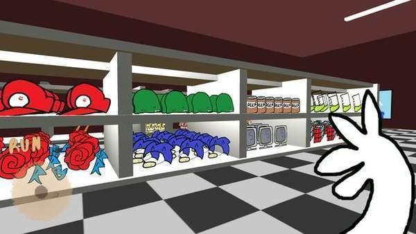 bread游戏下载-bread游戏安卓版