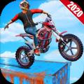 不可能的摩托车2020破解版