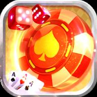中游棋牌app