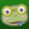 吃货青蛙破解版