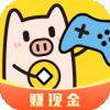 金猪游戏盒子赚钱版