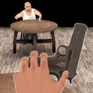 手部模拟器