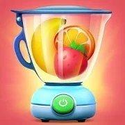 混合果汁模拟器