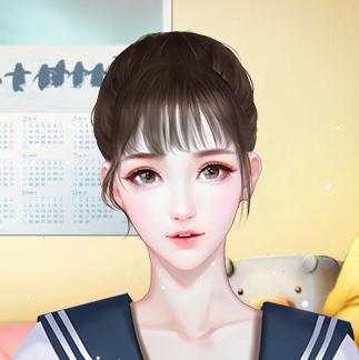 國服?;ㄆ平獍? /></a>                         <div class=