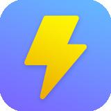充電賺錢app
