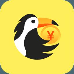 小鳥看看app