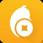 豆豆趣玩app