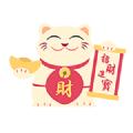 招财储蓄猫app