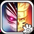 死神VS火影绊1.3.1