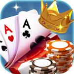 巨头棋牌app