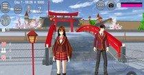 樱花校园模拟器所有版本下载大全