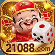 广发棋牌21088
