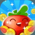 阳光水果铺app