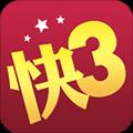 中福快3免費計劃