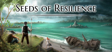 SeedsofResilience破解版