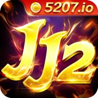 JJ2棋牌