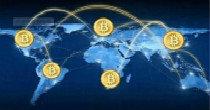 2020区块链赚钱软件