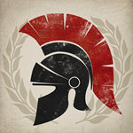 大征服者罗马完整版