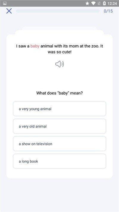 火箭猫单词app下载-火箭猫单词安卓版下载