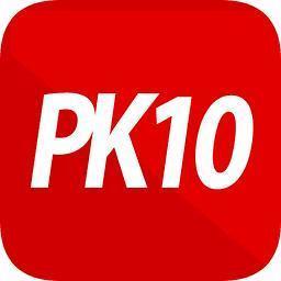 金山娛樂pk10