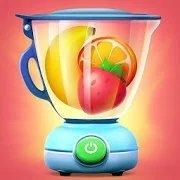 果汁模擬器
