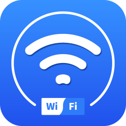 WiFi密码信号增强
