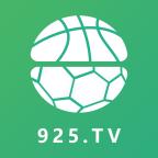 925體育