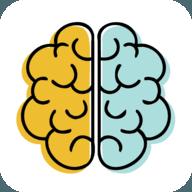 脑洞大师2