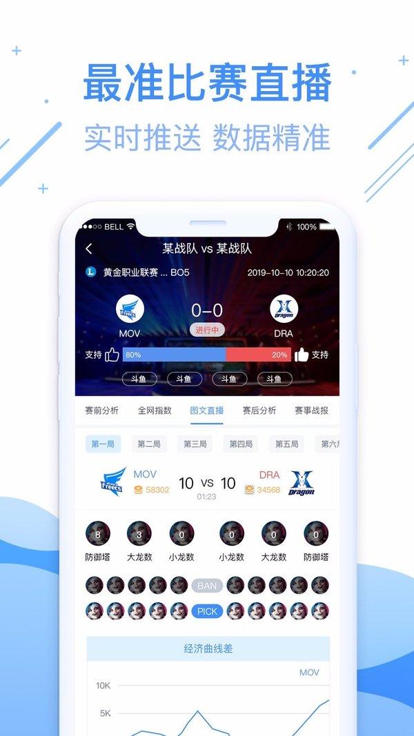 尚牛电竞app下载-尚牛电竞软件下载
