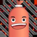 Sausage Roll游戏