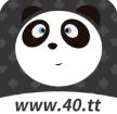 熊貓棋牌手機版